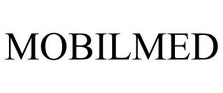 MOBILMED