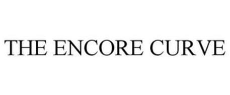 THE ENCORE CURVE