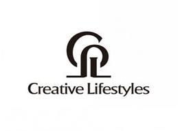 CR CREATIVE LIFESTYLES