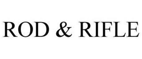 ROD & RIFLE
