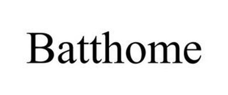 BATTHOME