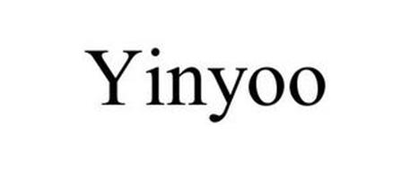 YINYOO