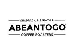 ABEANTOGO SHADRACH, MESHACH & COFFEE ROASTERS
