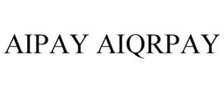 AIPAY AIQRPAY