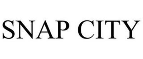 SNAP CITY