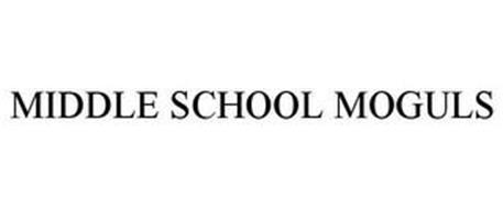 MIDDLE SCHOOL MOGULS