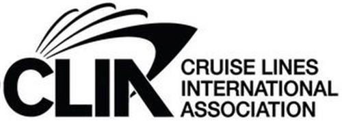 CLIA CRUISE LINES INTERNATIONAL ASSOCIATION