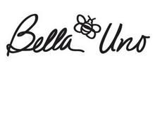 BELLA UNO