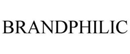 BRANDPHILIC
