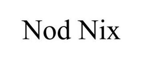 NOD NIX