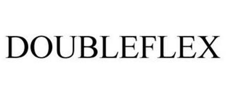 DOUBLEFLEX