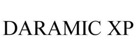 DARAMIC XP