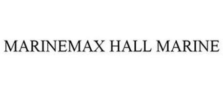 MARINEMAX HALL MARINE