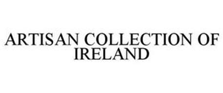 ARTISAN COLLECTION OF IRELAND