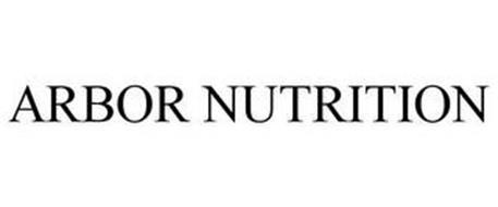 ARBOR NUTRITION