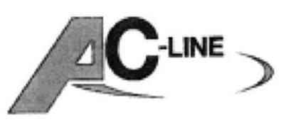 AC-LINE