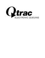 QTRAC ELECTRONIC QUEUING