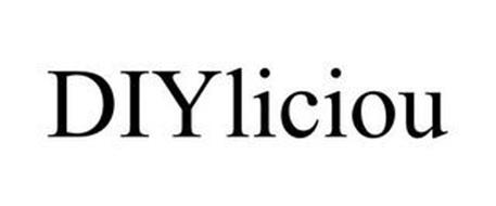 DIYLICIOU