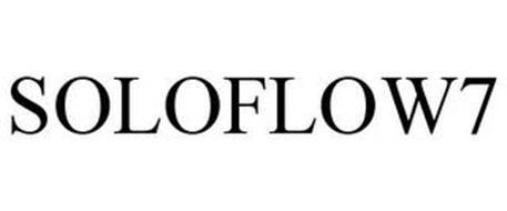 SOLOFLOW7