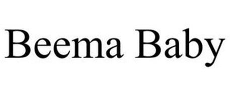 BEEMA BABY