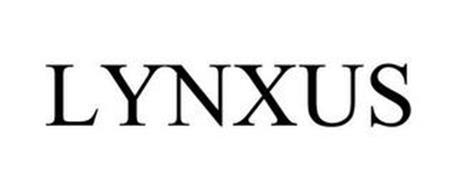 LYNXUS