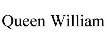 QUEEN WILLIAM