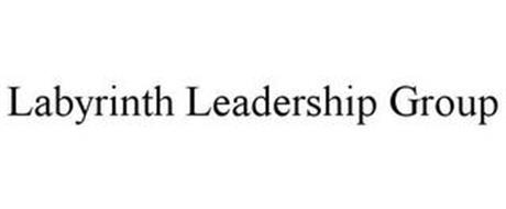 LABYRINTH LEADERSHIP GROUP