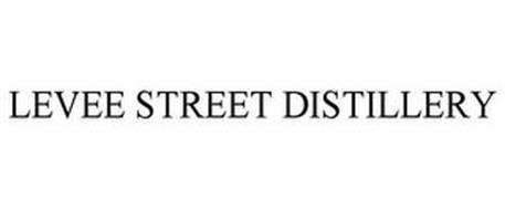LEVEE STREET DISTILLERY