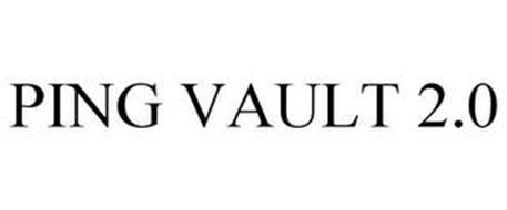 PING VAULT 2.0