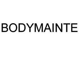 BODYMAINTE