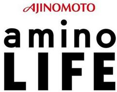 ajinomoto co inc essay