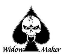 WM WIDOW MAKER
