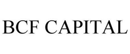 BCF CAPITAL