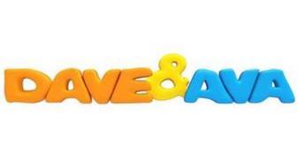 DAVE & AVA