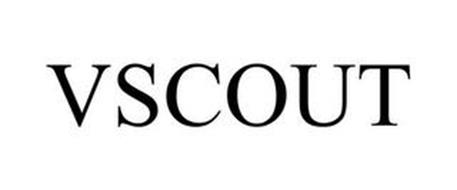 VSCOUT