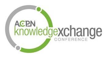 ACPN KNOWLEDGEXCHANGE CONFERENCE
