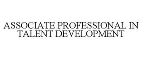ASSOCIATE PROFESSIONAL IN TALENT DEVELOPMENT