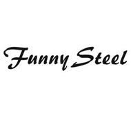 FUNNY STEEL