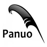 PANUO
