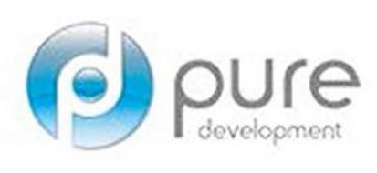PD PURE DEVELOPMENT