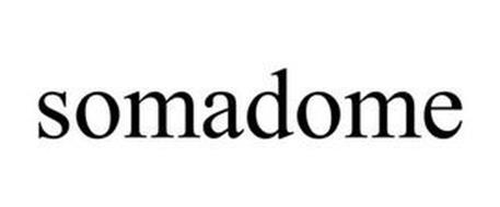 SOMADOME