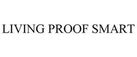 LIVING PROOF SMART
