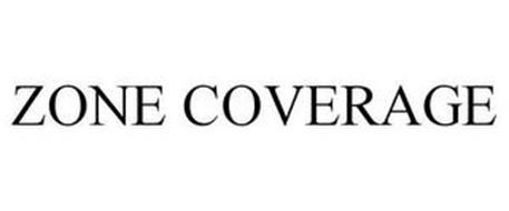 ZONE COVERAGE