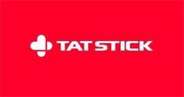 TAT STICK