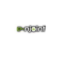 E-NJOINT