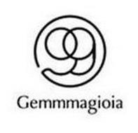 GG GEMMMAGIOIA