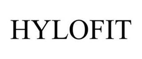 HYLOFIT