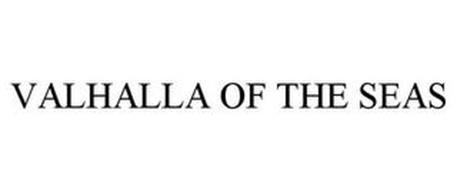 VALHALLA OF THE SEAS