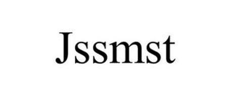 JSSMST