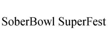 SOBERBOWL SUPERFEST